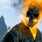 Ghost Rider – Spirito di vendetta, Brian Taylor preferisce film come Deadpool e Logan ai capitoli dell'UCM