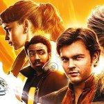Solo: a Star Wars Story, il primo trailer verrà trasmesso durante il Super Bowl LII?
