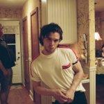 La Mia Vita con John F. Donovan di Xavier Dolan debutterà al Toronto Film Festival