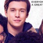 Love, Simon: un nuovo trailer del film con Nick Robinson e Katherine Langford