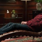 """Oscar 2018: Jimmy Kimmel è in terapia per il """"trauma da miglior film"""" nel nuovo promo!"""