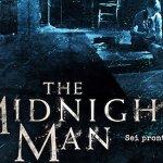 The Midnight Man: le prime due clip italiane del film con Robert Englund e Lin Shaye