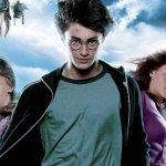 Harry Potter e il Prigioniero di Azkaban: 30 curiosità sul film di Alfonso Cuaròn