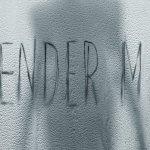 Slender Man: primo inquietante poster dell'horror diretto da Sylvain White