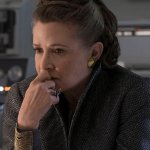 Star Wars: Gli Ultimi Jedi, alcune scene chiave del film nelle nuove immagini ufficiali
