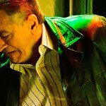 [UPDATE] The Irishman: Robert De Niro nel primo poster del nuovo film di Martin Scorsese