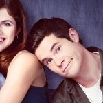 When We First Met: Adam Devine e Alexandra Daddario nel trailer della commedia targata Netflix
