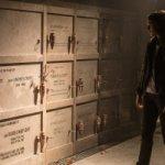 Immagini Ufficiali | Tomb Raider