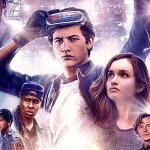 Ready Player One: un nuovo suggestivo poster targato Dolby Cinema