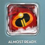 Gli Incredibili 2: il bucato è quasi pronto in un nuovo teaser poster