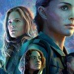 Annientamento: ecco un nuovo poster del film di Alex Garland con Natalie Portman