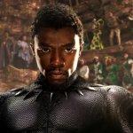 Black Panther: il regista voleva Kraven il cacciatore nel film