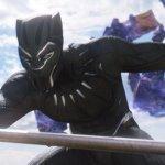 Black Panther: nuove immagini ufficiali del cinecomic di Ryan Coogler
