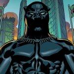 Black Panther: Ryan Coogler ringrazia il pubblico, già superati i 400 milioni di dollari nel mondo
