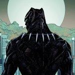 Black Panther: Ryan Coogler interviene sulle scene presenti nei titoli di coda