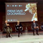 David di Donatello 2018: tutte le nomination!