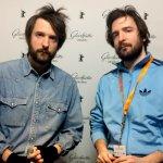 EXCL – Il nuovo film dei fratelli D'Innocenzo selezionato per il Sundance Lab