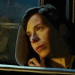 La Forma dell'Acqua: realizza la tua fan-art del film di Guillermo del Toro
