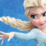 Frozen 2: la regista criptica su un possibile interesse sentimentale di Elsa