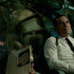 Con La Forma Dell'Acqua Del Toro disegna un mondo opposto a quello di Christopher Nolan