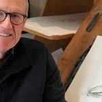 Over the Moon: Glen Keane dirigerà un film d'animazione per Netflix