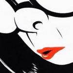 Gli Incredibili 2: Edna Mode nel nuovo teaser poster