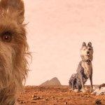 EXCL – L'Isola dei Cani: Kim Keukeleire ci svela i segreti del film di Wes Anderson