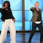 Black Panther: Michelle Obama loda il film di Ryan Coogler