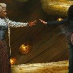 Nelle Pieghe del Tempo: Oprah Winfrey, Reese Witherspoon e gli altri protagonisti in 15 nuove immagini