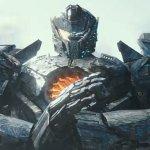 Pacific Rim: La Rivolta, tre nuovi poster IMAX del film di Steven S. DeKnight