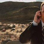 Marvel: Clark Gregg spiega la sua assenza dal servizio fotografico per i 10 anni degli Studios