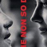 Quello che non so di Lei, ecco il poster italiano del nuovo film di Roman Polanski