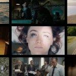 Oscar 2018: ecco un lungo e divertente trailer onesto dedicato ai titoli nominati come Miglior Film