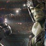 Avengers: Infinity War, Joe Russo torna a parlare del rapporto fra Hulk e Bruce Banner e dello scontro con Thanos