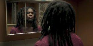 Yardie: ecco il teaser trailer del thriller diretto da Idris Elba