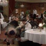 Netflix: in arrivo i film dei Monty Python!