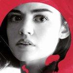 Obbligo o Verità: il poster italiano del nuovo thriller targato Blumhouse