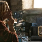 Box-Office USA: A Quiet Place in testa venerdì con 19 milioni di dollari