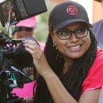 The New Gods: Ava DuVernay dirigerà il film sui Nuovi Dei per la Warner Bros.