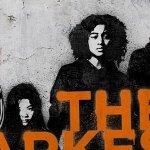 Darkest Minds: ecco un nuovo trailer del film di Jennifer Yuh Nelson