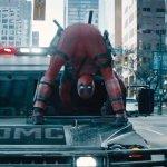 Deadpool 2: ecco il nuovo full trailer anche in italiano