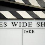 Stanley Kubrick: all'asta dal 27 marzo alcuni dei più interessanti cimeli del cineasta americano