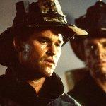 Fuoco Assassino: la Universal ha scelto un regista per il sequel?