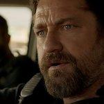 Nella Tana dei Lupi: ecco due nuove clip italiane del film con Gerard Butler