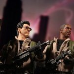Ghostbusters: ecco le nuove figure degli Acchiappafantasmi targate Mezco Toyz