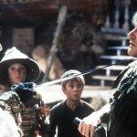 Hook: l'edizione 4K conterrà 11 scene tagliate mai viste prima