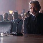 La Mosca: Jeff Goldblum ricorda con piacere il lavoro sul set con David Cronenberg