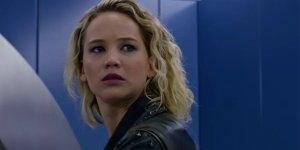 X-Men: Jennifer Lawrence ammette di non ricordare i nomi dei protagonisti