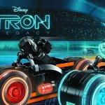 TRON: Legacy, la LEGO svela il set delle Lightcycles con le minifigure di Sam Flynn, Quorra e Rinzler