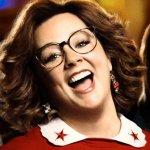Life of the Party: ecco il nuovo poster della commedia con Melissa McCarthy